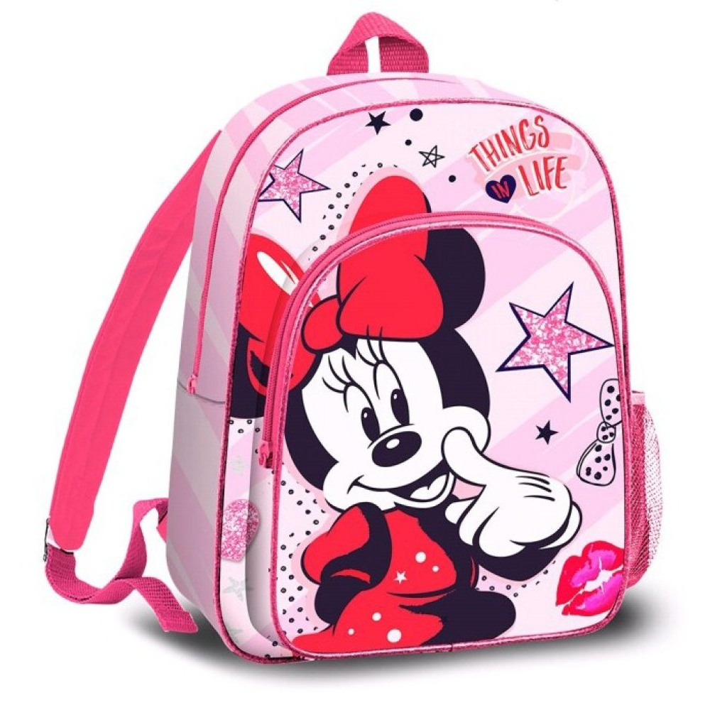 Disney Minnie ruksak 36cm